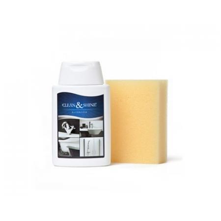 Marmite Clean&Shine Środek czyszczący 303900000001