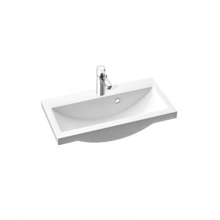 Marmorin Talia 60 umywalka z otworem 60cm kolor biały PU078010600
