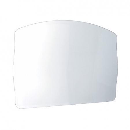 Olympia Ceramica Impero Lustro bez ramy 120x80 cm IMSP112