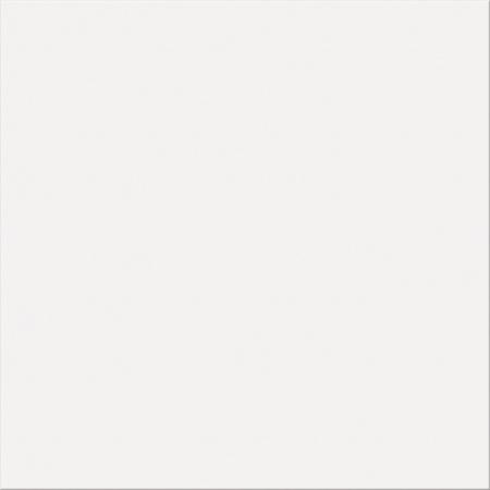 Opoczno Art Mosaic White Glossy Płytka podłogowa 33,3x33,3x0,8 cm, biała błyszcząca OP658-008-1