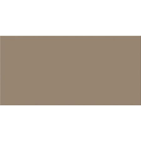 Opoczno Basic Palette Mocca Satin Płytka ścienna 29,7x60x0,9 cm, kawowa satynowa OP631-030-1