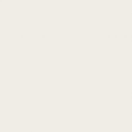 Opoczno Black Glamour Gptu 601 White Poler Płytka ścienna/podłogowa 59,3x59,3x1 cm, biała błyszcząca OP477-011-1