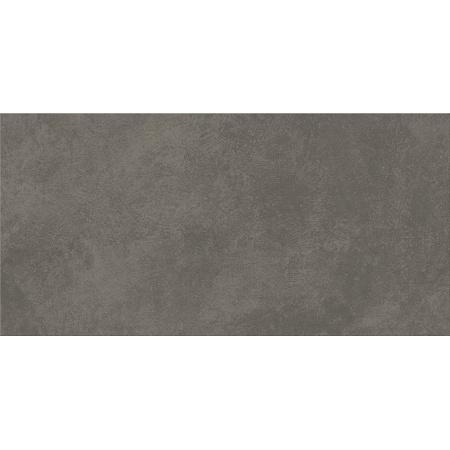 Opoczno Cemento Ares Płytka ścienno-podłogowa 29,7x59,8 cm, szara OCAPSP30X60SZ