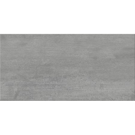 Opoczno Cemento Harmony Płytka ścienno-podłogowa 29,7x59,8 cm, szara OCHPSP30X60SZ