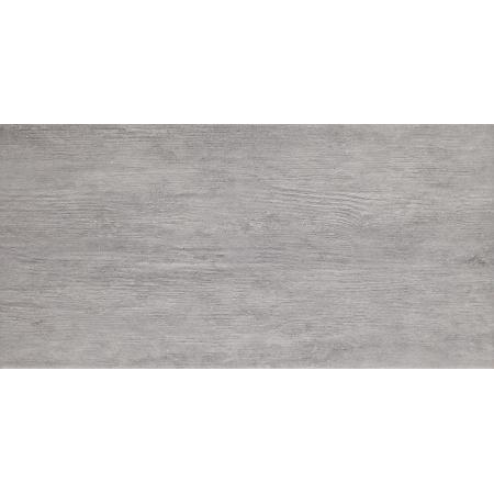 Opoczno Cemento Rebus Płytka ścienno-podłogowa 29,7x59,8 cm, jasnoszara OCRPSP30X60JSZ
