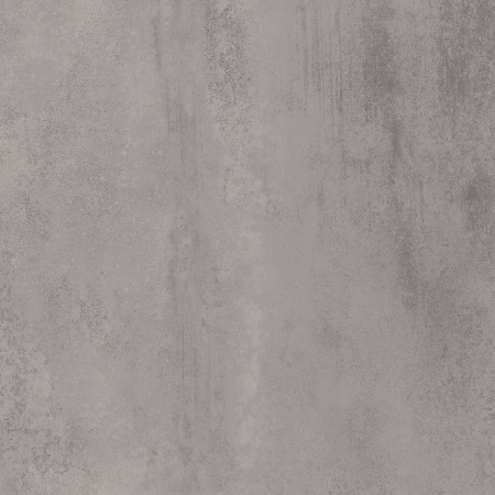 Opoczno Concrete Stripes Gptu 602 Cemento Grey Lappato Płytka ścienna/podłogowa 59,3x59,3x1 cm, szara lappato OP477-003-1