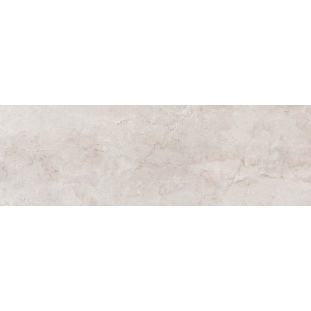 Opoczno Grand Marfil Beige Płytka ścienna 29x89x1,1 cm, beżowa błyszcząca OP472-005-1