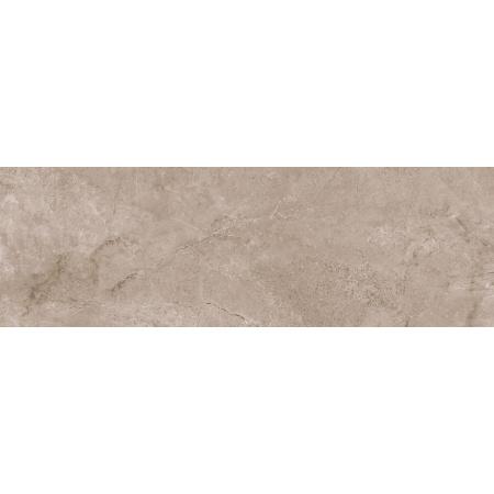 Opoczno Grand Marfil Brown Płytka ścienna 29x89x1,1 cm, brązowa błyszcząca OP472-001-1