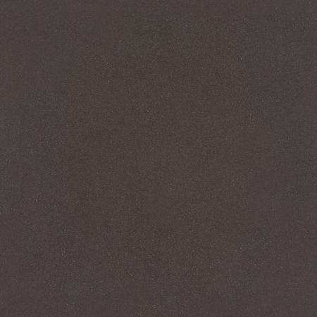 Opoczno Granita Moondust Black Płytka ścienna/podłogowa 59,4x59,4x1 cm, czarna matowa OP646-018-1