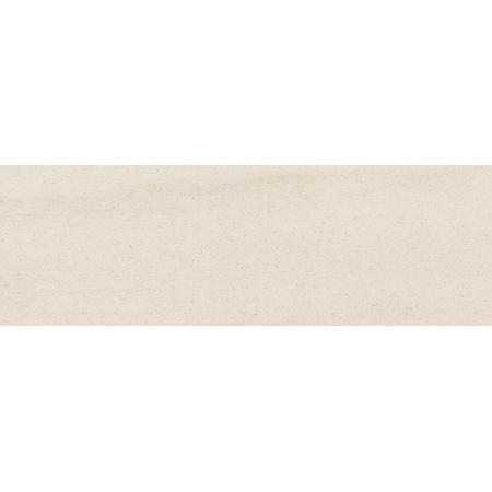 Opoczno Granita Mp704 Light Grey Płytka ścienna 24x74x1 cm, szara matowa OP489-006-1