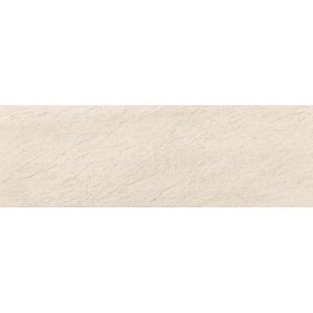 Opoczno Granita Mp704 Light Grey Structure Płytka ścienna 24x74x1 cm, szara matowa OP490-004-1