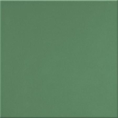 Opoczno Inwencja Malachite Płytka ścienna 20x20x0,7 cm, zielona matowa OP044-005-1