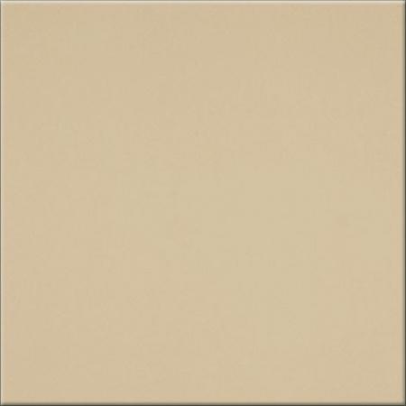 Opoczno Inwencja Mocca Płytka ścienna 20x20x0,7 cm, kawowa matowa OP044-010-1
