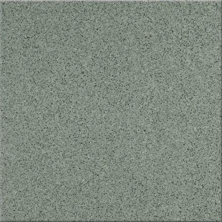 Opoczno Kallisto Green Płytka ścienna/podłogowa 29,7x29,7x0,8 cm, zielona matowa OP075-013-1