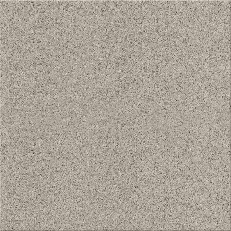 Opoczno Kallisto Grey Polished Płytka ścienna/podłogowa 59,4x59,4x0,9 cm, szara błyszcząca OP075-092-1