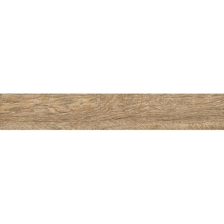 Opoczno Legno Rustico Beige Płytka ścienna/podłogowa 14,7x89,5x1,1 cm, beżowa matowa MT004-002-1