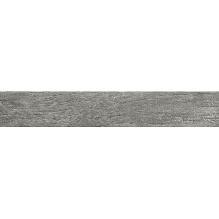 Opoczno Legno Rustico Grey Płytka ścienna/podłogowa 14,7x89,5x1,1 cm, szara matowa MT004-004-1