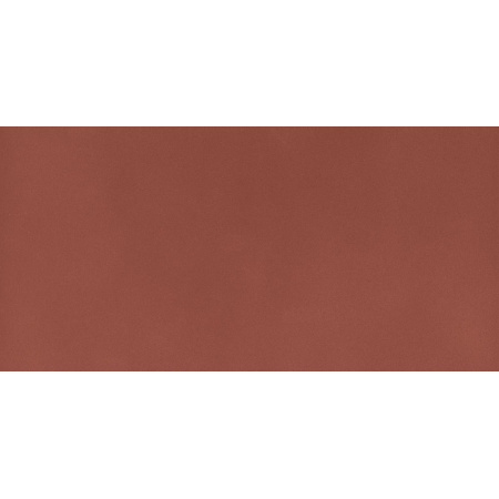 Opoczno Loft Red Pdstop Płytka elewacyjna 14,8x30x1,1 cm, czerwona matowa OP442-013-1