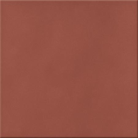 Opoczno Loft Red Płytka elewacyjna 30x30x1,1 cm, czerwona matowa OP442-019-1