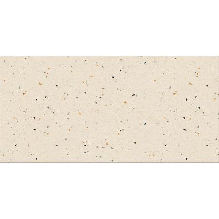 Opoczno Magic Stone Cream Dots Płytka ścienna/podłogowa 29x59,3x1 cm, beżowa matowa OP448-012-1