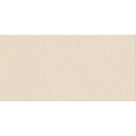 Opoczno Magic Stone Cream Płytka ścienna/podłogowa 29x59,3x1 cm, beżowa matowa OP448-009-1