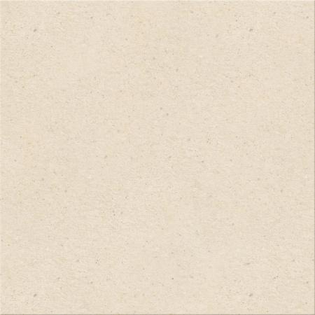 Opoczno Magic Stone Cream Płytka ścienna/podłogowa 59,3x59,3x1 cm, beżowa matowa OP448-005-1