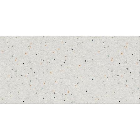 Opoczno Magic Stone Grey Dots Płytka ścienna/podłogowa 29x59,3x1 cm, szara matowa OP448-011-1