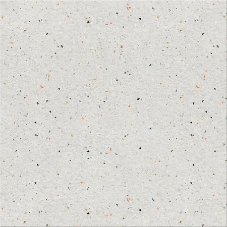 Opoczno Magic Stone Grey Dots Płytka ścienna/podłogowa 59,3x59,3x1 cm, szara matowa OP448-008-1