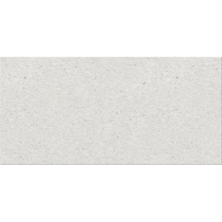 Opoczno Magic Stone Grey Płytka ścienna/podłogowa 29x59,3x1 cm, szara matowa OP448-010-1