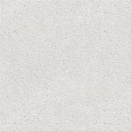 Opoczno Magic Stone Grey Płytka ścienna/podłogowa 59,3x59,3x1 cm, szara matowa OP448-006-1