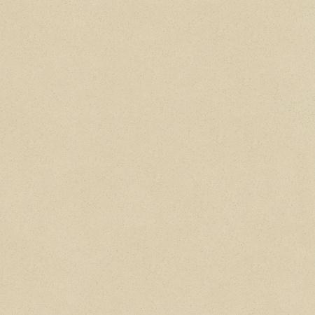 Opoczno Moondust Cream Polished Płytka ścienna/podłogowa 59,4x59,4x0,9 cm, beżowa błyszcząca OP646-025-1