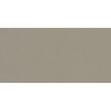 Opoczno Moondust Dark Grey Płytka ścienna/podłogowa 29,55x59,4x1 cm, szara matowa OP646-023-1