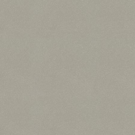 Opoczno Moondust Light Grey Polished Płytka ścienna/podłogowa 59,4x59,4x0,9 cm, szara błyszcząca OP646-028-1