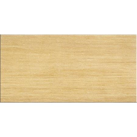 Opoczno Naturale Beige Płytka ścienna/podłogowa 29,7x59,8x0,85 cm, beżowa matowa OP012-003-1