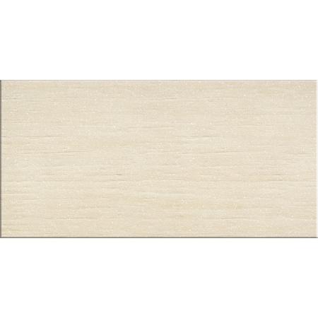 Opoczno Naturale Cream Płytka ścienna/podłogowa 29,7x59,8x0,85 cm, beżowa matowa OP012-009-1
