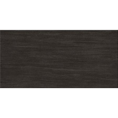 Opoczno Naturale Graphitte Płytka ścienna/podłogowa 29,7x59,8x0,85 cm, grafitowa matowa OP012-024-1