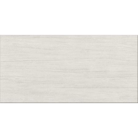 Opoczno Naturale Grey Płytka ścienna/podłogowa 29,7x59,8x0,85 cm, szara matowa OP012-025-1