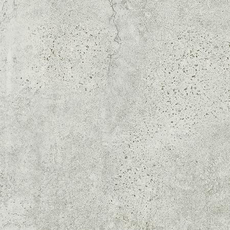 Opoczno Newstone Light Grey Płytka ścienno-podłogowa 59,8x59,8 cm, jasnoszara OP663-059-1