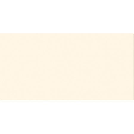 Opoczno Origami Dune Vanilla Glossy Płytka ścienna 29,7x60x0,9 cm, waniliowa błyszcząca OP658-018-1