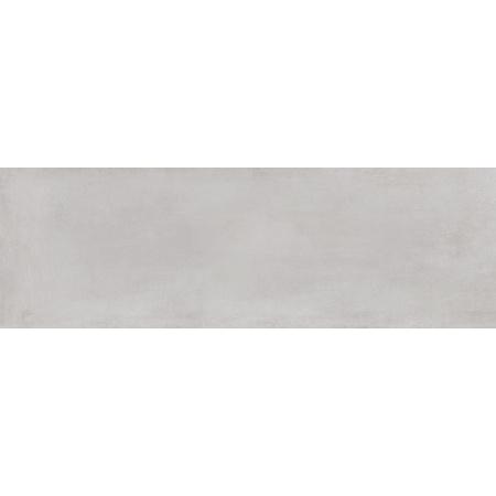 Opoczno Sandy Island Ps903 Grey Płytka ścienna 29x89x1,1 cm, szara matowa NT032-003-1