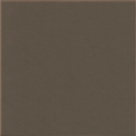 Opoczno Simple Brown Płytka elewacyjna 30x30x1,1 cm, brązowa matowa OP078-001-1