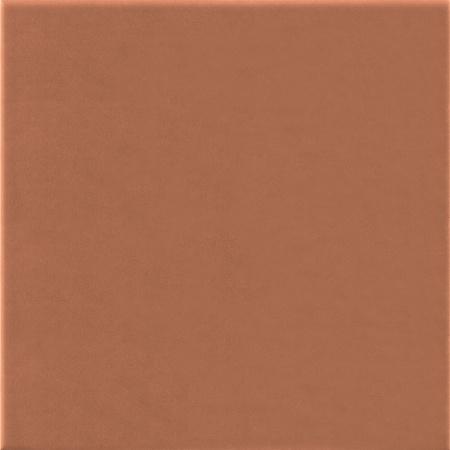 Opoczno Simple Red Płytka elewacyjna 30x30x1,1 cm, czerwona matowa OP078-011-1