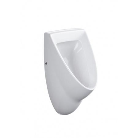 Opoczno Street Fusion SF 100 Pisuar podwieszany 38x38x67 cm, biały OK579-003-BOX