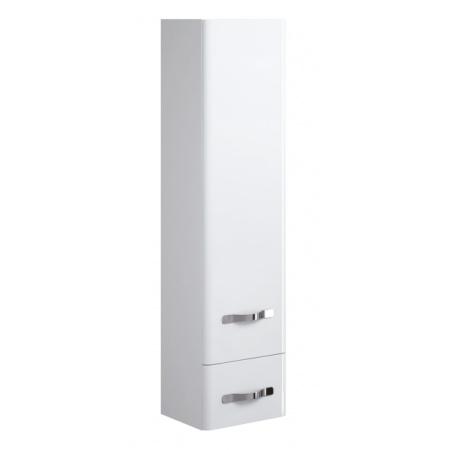 Opoczno Urban Harmony Słupek wiszący 40x30,5x156 cm uniwersalny, biały OS580-007