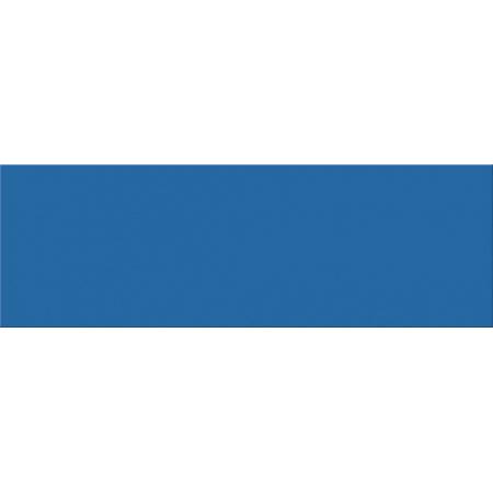 Opoczno Vivid Colours Blue Glossy Płytka ścienna 25x75x1,05 cm, niebieska błyszcząca OP685-001-1