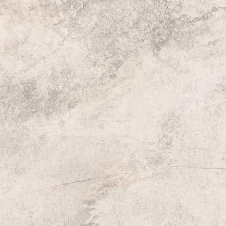 Opoczno Willow Sky Gptu 602 Stone Light Grey Lappato Płytka ścienna/podłogowa 59,3x59,3x1 cm, szara lappato OP477-004-1