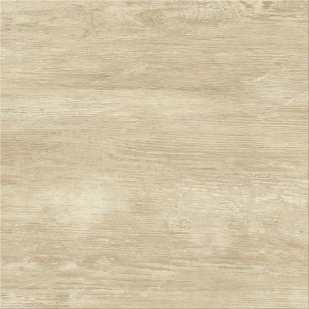 Opoczno Wood 2.0 Beige Płytka podłogowa 59,3x59,3 cm drewnopodobna gresowa, beżowa NT026-003-1