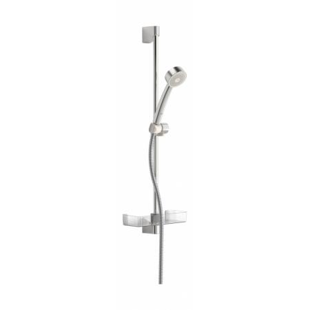 Oras Apollo Eco Zestaw prysznicowy natynkowy chrom 530