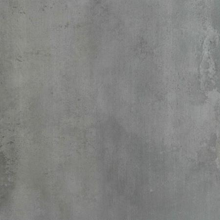 Paradyż Modern Stone Grigio Płytka ścienno-podłogowa gresowa 59,8x59,8 cm, szara PMPP60X60GSRPSZ