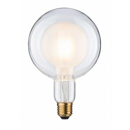 Paulmann Inner Shape Żarówka LED mat/przezroczysty 28764
